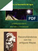 Los mayas y la geometría del agua.pdf