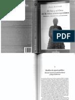 López Frías. Filosofia Del Deporte Origen Y Desarrollo