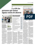 gestion_pdf-2018-04_#24 fintech