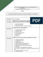 1 Condiciones Particulares Del Pliego de Licitacion1