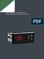 akocontrol_en.pdf