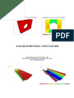 AnaliseEstruturalComSAP2000 (2)