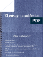 El ensayo académico.pptx