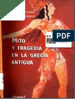 vernant-mito-y-tragedia-en-la-grecia-antigua-vol-i.pdf