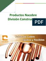 1 ProductosConstruccion.pdf