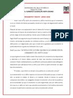ENSAYO_-_ORNAMENTO_Y_DELITO_DE_ADOLF_LOO.pdf