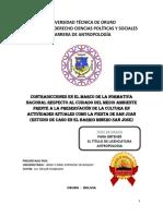 tesis - copia4 - copia.docx