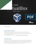 Como-Usar-VirtualBox.pdf