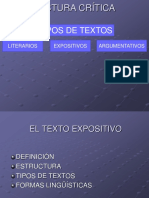 LECTURA CRÍTICA.ppt