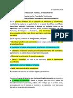 1.3. Manejo Integral de Los Yacimientos. Definición y Alcances