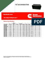 Baterias Cummins.pdf