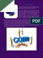 PDF.KIPI'S.WEB_HOSTING
