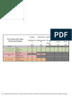 2017-2018 buildings opening schedule.pdf