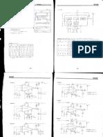 ta7333.pdf