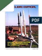 ModelismoCohetes.pdf