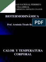 BIOTERMODINAMICA[2].ppt