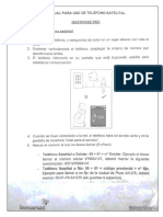 Manual para uso de cel satelital.pdf
