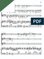 FauréTantum Ergo, Op. 65- Copia