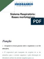8-SISTEMA_RESPIRATÓRIO (1)