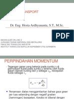 Bahan_Ajar_On-Line_2_Fenomena_Transport.pptx