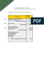 07.06.2028 Estado de Resultados JULISSA