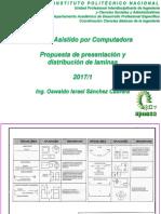 PROPUESTA LAMINAS 2017-1.pdf