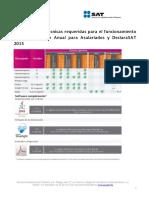 Caracteristicas_tecnicas_DeclaraSAT2015.pdf