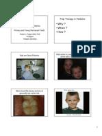 Pulp Dental Students 07