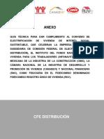 Anexo Convenio Infonavit Cfe Cmic Canadevi Ruv 2017 29082017