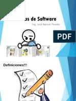 Node.js - Aplicacoes Web Real Time Com Node-js - Casa Do Codigo