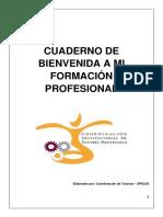 CUADERNO-DE-BIENVENIDA-A-MI-FORMACION-PROFESIONAL.pdf
