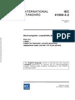 176440480 User s Manual DigSilent Version 14 PDF