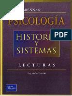 PSICOLOGIA LECTURAS.pdf