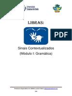 Introdução Libras 10 horas UEG.docx