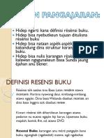 NULIS RESENSI.pdf
