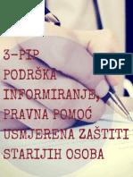 BROŠURA-3PIP_Udruga Za Podrsku Zrtvama i Svjedocima_finalni Draft