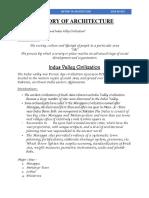 owais assignment 2nd semester.docx