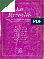 Varias autoras - La revuelta.pdf