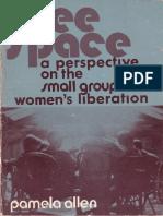 Pamela Allen - Free Space.pdf