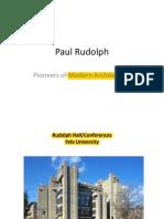 Paul Rudolph 02