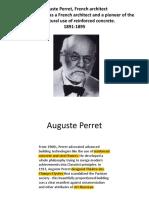 Auguste Pirre 01