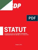 Statut - Final.pdf