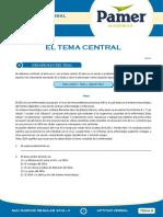 Teoría_AV_Sem_9.pdf