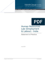 Human-Resources-Law-Employment-and-Labour-India.pdf