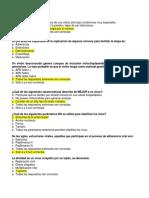 certamen-3- virus-2012.docx