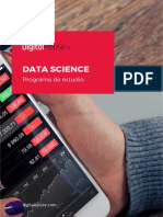 Programa de Data Science
