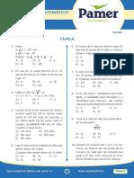 RM_Sem_0.pdf