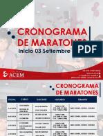 CRONOGRAMA-MARATONES.pdf