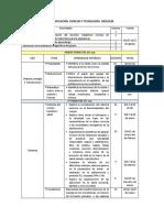 DOSIFICACIÓN  BILOGIA 2018-2019.docx