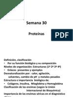PROTEINAS -TEMA 30.ppt